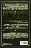Image de El Manual De Juego (Volumenes Independientes)