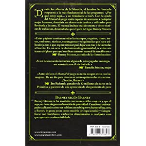 El Manual De Juego (Volumenes Independientes)