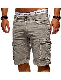 5c09776febcd9d Suchergebnis auf Amazon.de für: Rello & Reese - Shorts / Herren ...