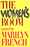 The Women's Room (English Edition)