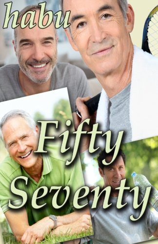 Fifty Seventy
