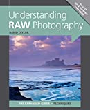 Understanding Raw Photography: The Expanded Guide