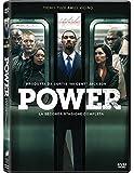 Power Stg.2 (Box 3 Dvd)