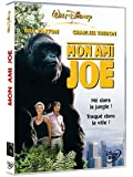 il grande joe / mon ami joe dvd Italian Import by Bill Paxton