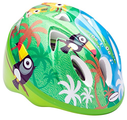 schwinn-infant-helmet-jungle-size-xxs-44-50cm
