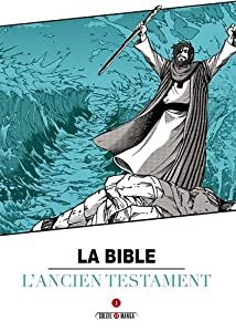 La Bible Edition simple Tome 1
