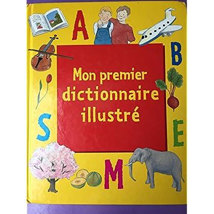 Mon dictionnaire pour la grande école