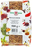 Produkt-Bild: Wichartz Würzkönig Röstzwiebeln, 5er Pack (5 x 500 g)