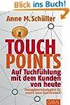 Touchpoints: Auf Tuchfühlung mit dem...