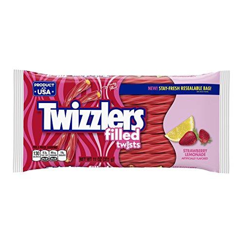 twizzlers-filled-twists-strawberry-lemonade-11-oz-311g