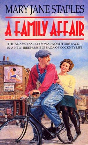 a-family-affair-the-adams-family