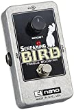 Electro-Harmonix Nano Screaming Bird