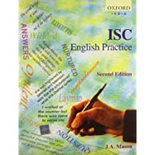 NISC ENGLISH PRAC PAP