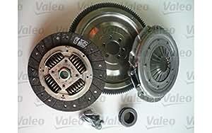 Valeo 835085 Kit d'embrayage