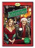 CHARMING CHRISTMAS - CHARMING CHRISTMAS (1 DVD)