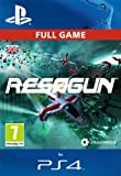PSN Resogun  [Online Game Code]