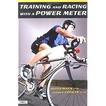 Allen, H: TRAINING & RACING W/A POWER ME