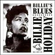 Billie´s Blues