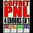 Coffret PNL - Plus de 60 exercices pour débutants & confirmés: 4 ebooks en 1