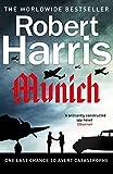 Munich von Robert Harris