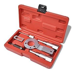 Kit d'installation/de blocage Diesel Saab Vauxhall/Opelpas cher