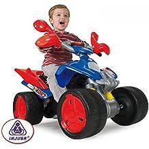 Kinderfahrzeuge - Juguete de aire libre (006/660)