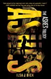 Ashes (The Ashes Trilogy, Band 1)