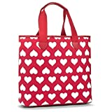 Shopping Bag Donna Twin-Set AS8PNA Primavera/Estate Uni