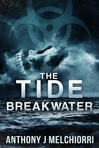 the-tide-breakwater-tide-series-book-2