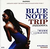 Blue Note Trip Vol.5:Jazzanova,Scrambled/Mashed
