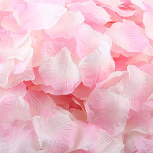 ineternet-1000pcs-soie-rose-petales-fleur-artificielle-mariage-faveur-nuptiale-de-douche-couloir-dec