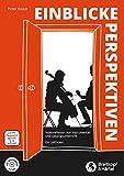 Einblicke - Perspektiven: Videoreflexion von Instrumental- und Gesangsunterricht. Ein Leitfaden. (BV 448)