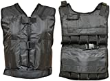 Hardcastle Exercise Weight Vest