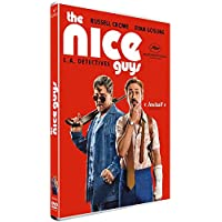Speelfilm - The Nice Guys