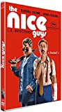 The Nice Guys [Import italien]