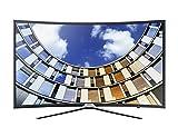 Abbildung Samsung UE49M6379 123 cm (Fernseher )
