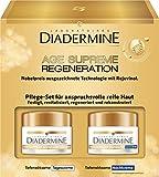Schwarzkopf Diadermine Regeneration Coffret, 1er Pack (1 x 100 ml)