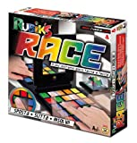 Mac Zwei The Box 231575 – Rubik 's Race