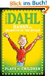 Danny the Champion of the World: Play...