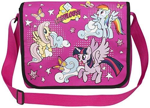 my-little-pony-borsa-a-tracolla-messenger