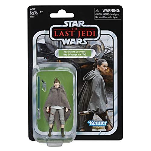 Star Wars-Black Series-Figura 10cm Die Cast foxtrott BR, e2261