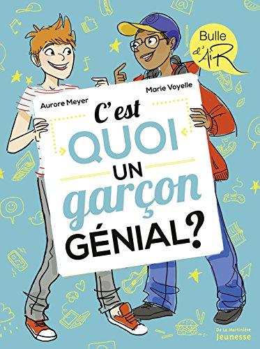 """<a href=""""/node/143736"""">C'est quoi un garcon genial ?</a>"""