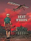 Dent d'ours - tome 3 - Werner