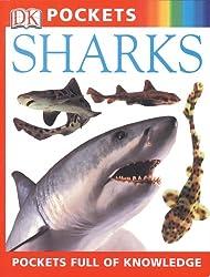Sharks (DK Pockets)
