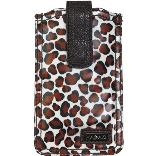 hadaki-iphone-pull-tab-funda-caso-cheetah
