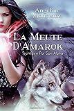 Telecharger Livres La Meute d Amarok Protegee Par Son Alpha (PDF,EPUB,MOBI) gratuits en Francaise