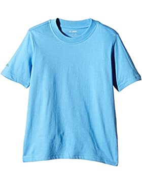 Jako Camiseta Team Azul azul Talla:164