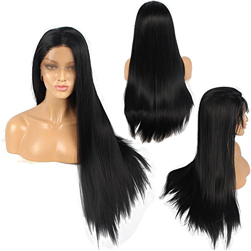 Hair Extensions & Wigs Aisi Beauty 100g/pack 24inch Kanekalon Jumbo Braids Hair Ombre Two Tone Colored Synthetic Hair For Dolls Crochet Hair To Make One Feel At Ease And Energetic