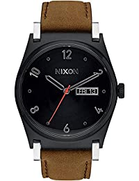 Nixon Damen-Armbanduhr A955-1037-00