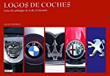 De Coches En El Mundo - Best Reviews Guide